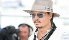 johnny depp, meryl streep are headed 'into the woods'